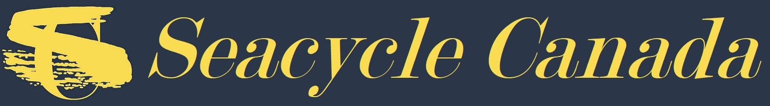 seacycle-canada.com